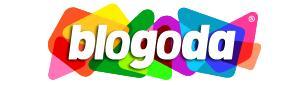 blogoda