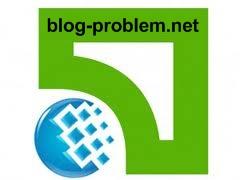 www.blog-problem.net