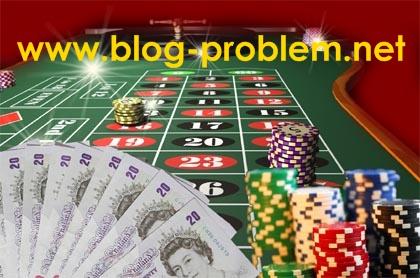 Казино где можно заработать лучшие игровые видео слоты казино