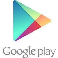 Google play промо код - 71a5
