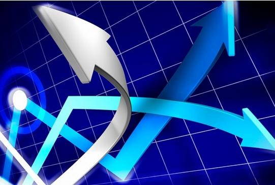 Пользовательские индикаторы на рынке форекс